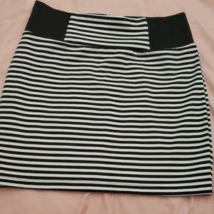 NWT Forever21 skirt